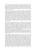 Christian Marazzi & Yann Moulier Boutang - Museo Nacional Centro ... - Page 5
