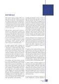 Maggio 2005 - Diritto e Finanza - Page 6