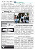 1-24 - Diemelbote - Page 4