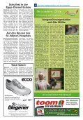1-24 - Diemelbote - Page 6