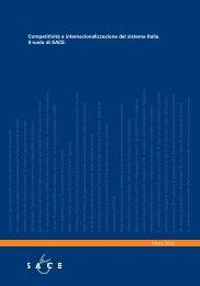 pdf (1532 kb) - Sace