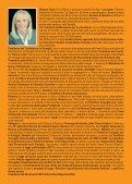 Scarica il PDF - Olimpia Tarzia - Page 2