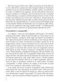 Scarica il PDF - Olimpia Tarzia - Page 7