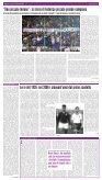 LA FIORENTINA 1 - Page 2