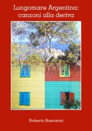 Clicca qui per scaricare il libro in formato PDF