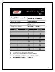 APPT7_Macau_Structures