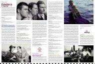 brochure novembre 2012 PDF - Centro Sperimentale di ...