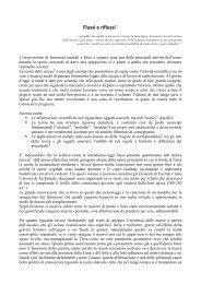 Riccardo Cardi,