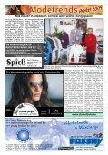 Modisch und farbenfroh in Herbst und Winter - Diemelbote - Page 2