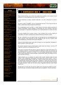rivista HAX #4 - Il mondo di Paolettopn - Page 3