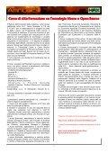 rivista HAX #4 - Il mondo di Paolettopn - Page 5