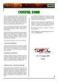 rivista HAX #4 - Il mondo di Paolettopn - Page 7