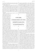 L'altra faccia della moneta - rivista Antarès - Page 4