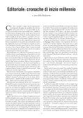 L'altra faccia della moneta - rivista Antarès - Page 5