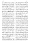 L'altra faccia della moneta - rivista Antarès - Page 6
