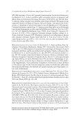 Canetti ciano piedino:Canetti.qxd - Andrea Nanetti, Ph.D. - Page 3