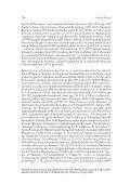 Canetti ciano piedino:Canetti.qxd - Andrea Nanetti, Ph.D. - Page 4