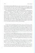 MEDIEVAL MULTILINGUALISM - Storia del diritto - Page 3