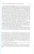 MEDIEVAL MULTILINGUALISM - Storia del diritto - Page 4