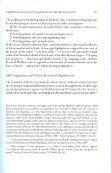 MEDIEVAL MULTILINGUALISM - Storia del diritto - Page 6
