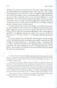 MEDIEVAL MULTILINGUALISM - Storia del diritto - Page 7