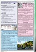 NICOLA NASCA NICOLA NASCA - Comune di Grumento Nova - Page 3