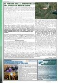 NICOLA NASCA NICOLA NASCA - Comune di Grumento Nova - Page 4