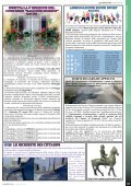 NICOLA NASCA NICOLA NASCA - Comune di Grumento Nova - Page 5