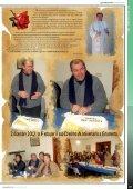 NICOLA NASCA NICOLA NASCA - Comune di Grumento Nova - Page 7