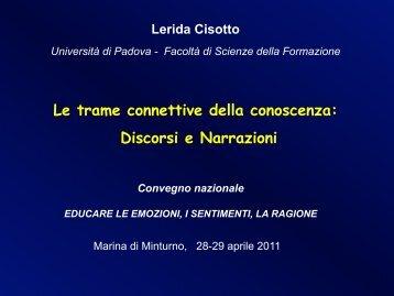 Attivita_Formazione_Archivio_files/Le trame connettive della ...