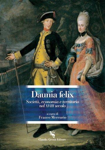 consulta il file formato pdf - Biblioteca Provinciale di Foggia La ...