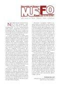 Programmi di sala - Museo del Metauro - Page 5