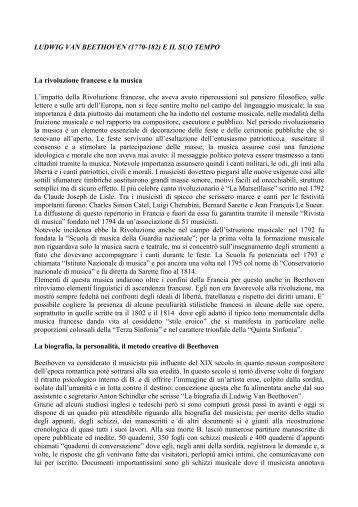 Varvaro Linguistica Romanza Epub