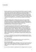 skolens-utearealer-om-behovet-for-arealnormer-og-virkemidler - Page 3