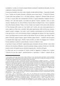 Ancora sull'Antigone di Sofocle. A ritroso - Senecio.it - Page 7