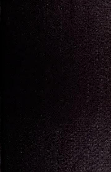 Dizionario di erudizione storico-ecclesiastica 60.pdf - Bibliotheca ...