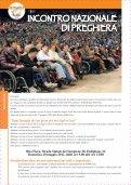 Aprile 2012 - Mir i Dobro - Page 2