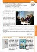Aprile 2012 - Mir i Dobro - Page 3