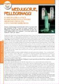 Aprile 2012 - Mir i Dobro - Page 4
