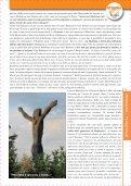 Aprile 2012 - Mir i Dobro - Page 5