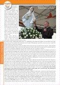 Aprile 2012 - Mir i Dobro - Page 6