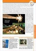 Aprile 2012 - Mir i Dobro - Page 7
