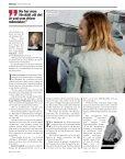 VINNER! SNYGGAST - Page 6