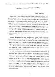PDF Printing 600 dpi - serge moscovici