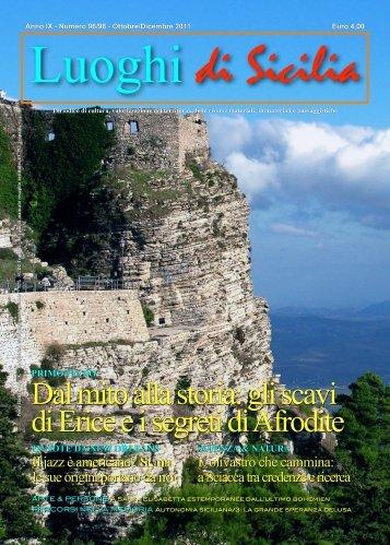 96 98internet - Luoghi di Sicilia