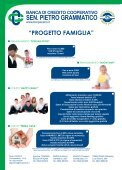 96 98internet - Luoghi di Sicilia - Page 2