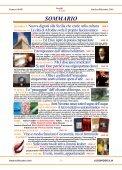 96 98internet - Luoghi di Sicilia - Page 3