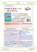 96 98internet - Luoghi di Sicilia - Page 4