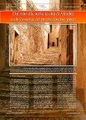 96 98internet - Luoghi di Sicilia - Page 6