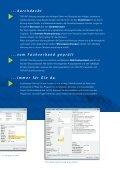 Prospekt - Taifun Software AG - Page 3